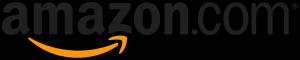 Amazon Store -Logo - Gription Gear