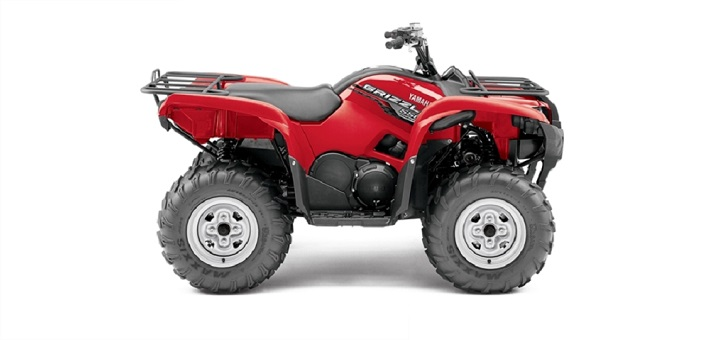 2014 yamaha grizzly 550 repair gription gear for 2014 yamaha grizzly 550 for sale