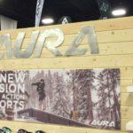 Aura Optics - Adventure Gear Fest outdoor expo