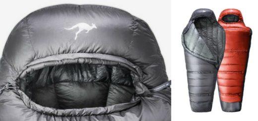 kammok-thylacine-sleeping-bag