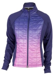 Club Ride Two Timer Jacket