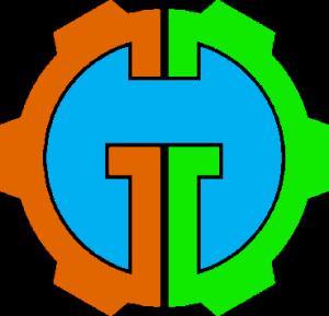 Gription Gear Logo