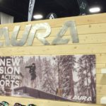 Aura Optics - Adventure Gear Fest outdoor expo
