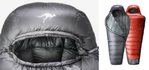 kammok-thylacine-sleeping-bag