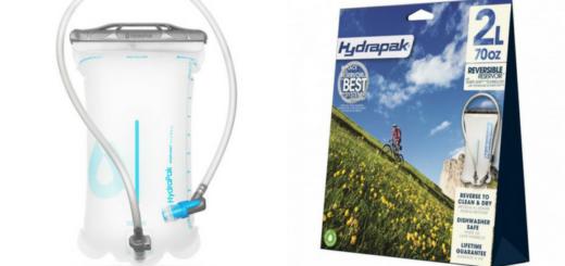 hydrapak-shape-shift